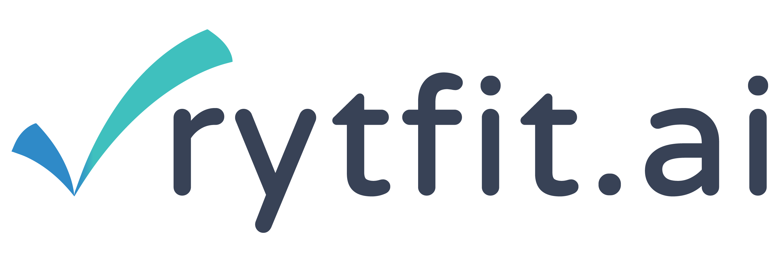 Rytfit.ai