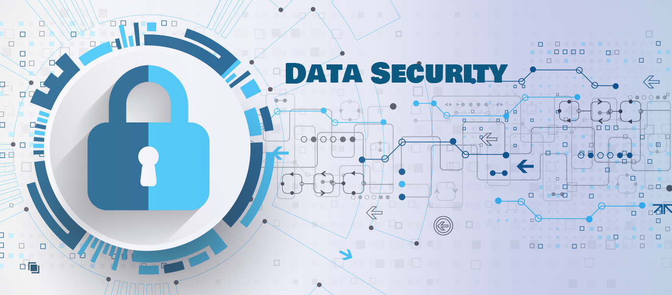 Rytfit.ai complying with data security