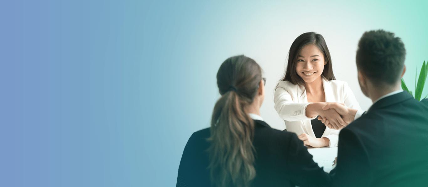 Using Rytfit.ai recruiting platform to increase diverse workforce